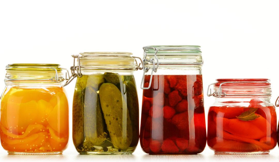 ¿De verdad te vas a creer todos los falsos mitos sobre los alimentos procesados?