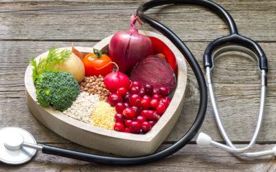 ¿Sabías que los alimentos que reducen el colesterol incorporan extractos ricos en fitoesteroles extraídos de vegetales?